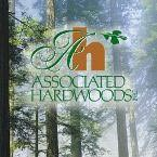 Associated Hardwoods